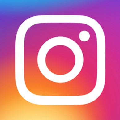 How to Use Instagram for Business: A Simple 6-Step Guide