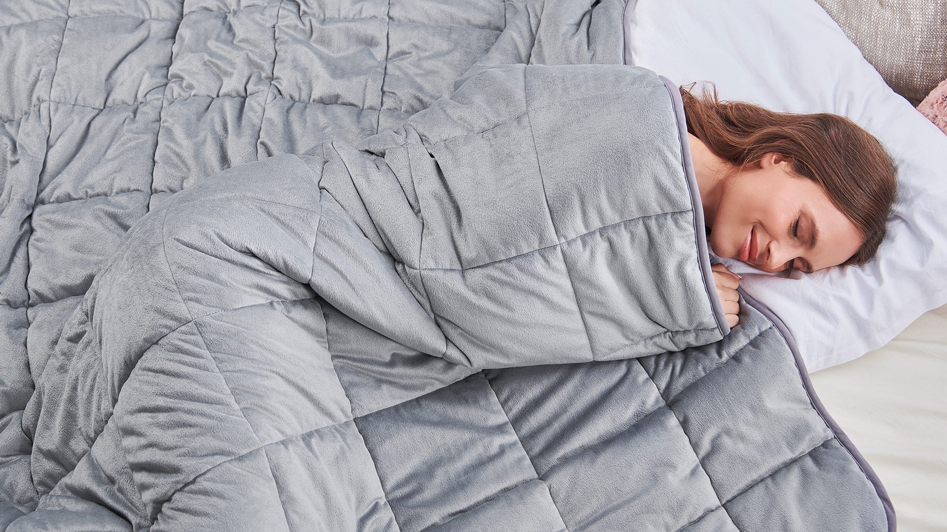 Weighted Blanket Review