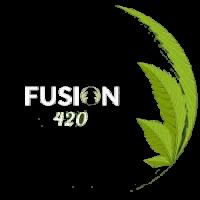 Fusion 420