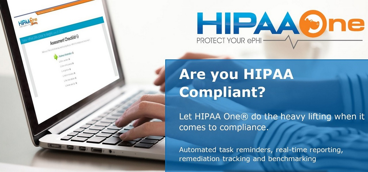 How to Know if a Medical Billing Company is HIPAA Compliant?
